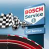 Bosch Car Service Racing Image