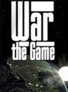 War, the Game Image