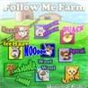 Follow Me Farm Image
