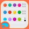 Woo-Hoo Color Code Image