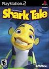 Shark Tale Image