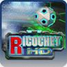 Ricochet HD Image
