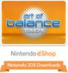 Art of Balance Touch! Image