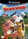 Barnyard Image