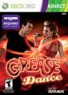 Grease Dance Image