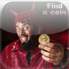 Find a Coin Image