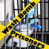 Wash Bomb Prisoners!! Image