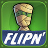 Flipn' Monsters! Image