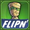 Flipn' Monsters! Image