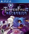 TowerFall Ascension Image