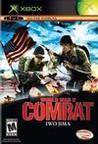 World War II Combat: Iwo Jima Image