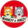 Mandy and Andy Renovating Image