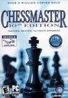 Chessmaster 10th Edition Image
