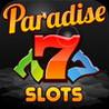Paradise Slots 777 Image