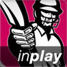 inplay cricket Image