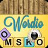 Wordio - formerly named Wordium Image