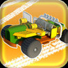 Dirt Racer - Drag Race and Escape Police Image
