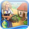 Magic Farm HD Image