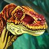 Tap Jurassic Image