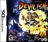 Classic Action: Devilish Image