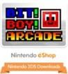 Bit Boy!! Arcade Image