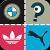 QuizCraze Logos - Trivia Game Quiz Image