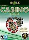 Hoyle Casino 2011 Image