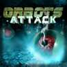 Orbots Attack Image