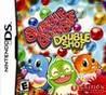 Bubble Bobble Double Shot Image