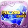 Diamond Breaker Image