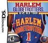 Harlem Globetrotters: World Tour Image