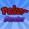 Poker Stacks Image