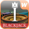 Winner iCasino Blackjack Image