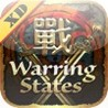 Warring States XD Image