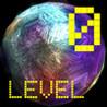 Manic Marble Level 0 Image