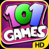 101-in-1 Games HD Image