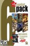 Combat 6+1 Pack Image