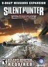 Silent Hunter: Wolves of the Pacific U-Boat Missions Image