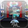 High Roller Slots - Poltergeist Image