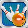 Bowling Game Image