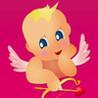CupidStrikes Image