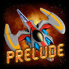 AstroRaider Prelude Image