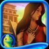Forgotten Riddles: The Mayan Princess HD Image