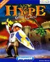 Hype: The Time Quest Image