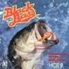 Black Bass with Hank Parker Image