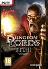 Dungeon Lords MMXII Image