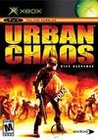 Urban Chaos: Riot Response Image