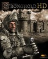 Stronghold HD Image
