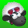Baa Baa Black Sheep Dance-Off Image