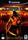 The Scorpion King: Rise of the Akkadian Image